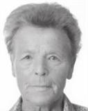 Christa Maul
