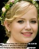 Lena Eder   Ottensoos   Gemeinsamtrauern.com   N-land
