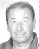 Roland Bär